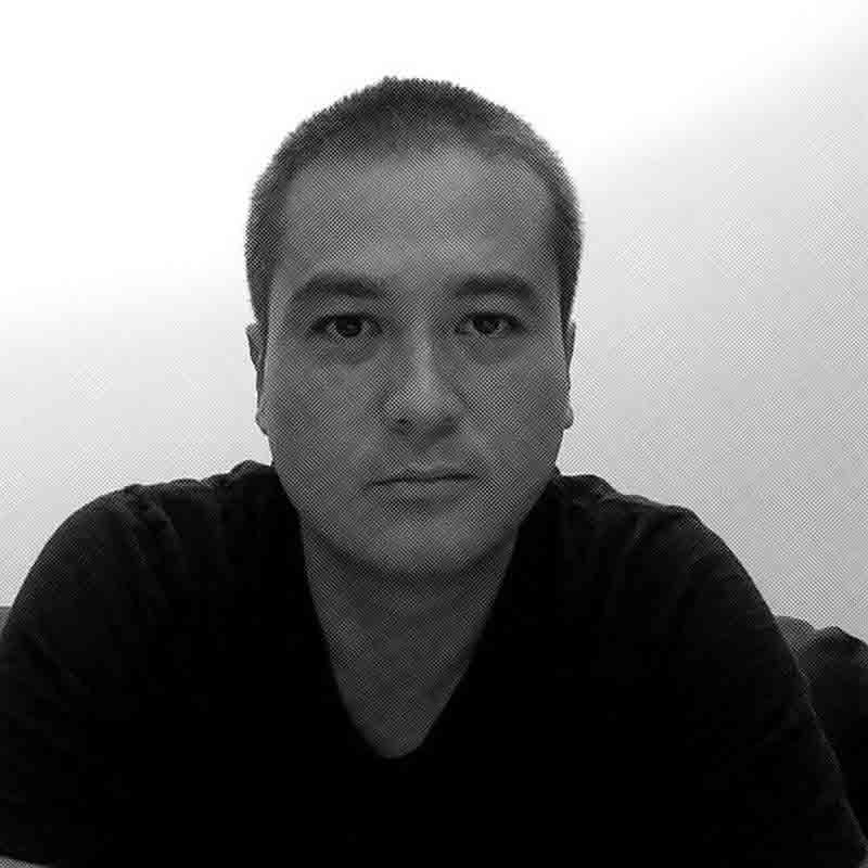 Robert Gentel
