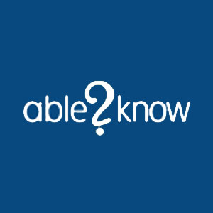 able2know.org
